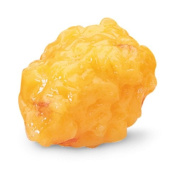 Nasco WA14533 Human Body Fat Replica, 0.5kg.