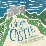 I Capture the Castle [Audio]