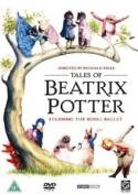 Tales of Beatrix Potter [Region 4]