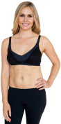 Simple Wishes Supermom All-in-one Nursing and Pumping Bra (XS