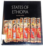 States of Ethiopia