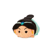 New Disney Store Mini 8.9cm (S) Tsum Tsum PRINCESS JASMINE