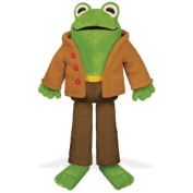 Frog 30cm . Soft Toy