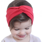 Susenstone®1PC Baby Kids Girls Hairband Headband