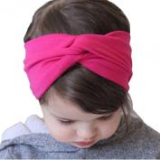 Susenstone®1PC Baby Kids Girls Hairband Headband