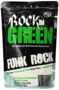 Rockin' Green Funk Rock Ammonia Bouncer Detergent, 470ml