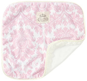 LUXE BABY Lovey, marraquesh pink