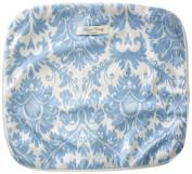 Luxe Baby-Lovie-Marraquesh ,Blue