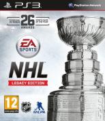 NHL16: Legacy Edition