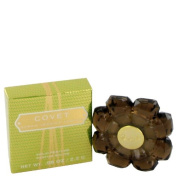 Covet by Sarah Jessica Parker 0ml Solid Perfume For Women