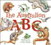 The Australian ABC