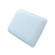 Homecraft Soft Feel Bath Pillow