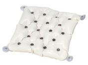 Bath Cushion Pressure Relieving 380 mm