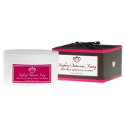 Jaqua Raspberry Buttercream Frosting Body Butter