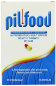 (2 Pack) - Pilfood - Pil-Food | 100's | 2 PACK BUNDLE