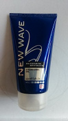 Wella New Wave Ultimate Effects Styling Steel Hair Gel 150ml