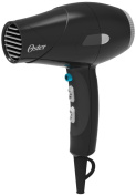 Oster 3500 Pro Hair Dryer Ionic