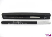 Vivien Kondor - Waterproof Eyeliner Pencil - Black