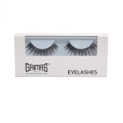 Grimas Eyelashes, Shape 105