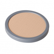 Cake Make-up 35 g B1 Light Skin Tone Beige