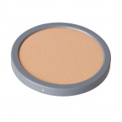 Cake Powder Foundation 35 g