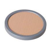 Cake Makeup 35g G3Hautton Lightly Browned Neutral