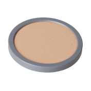 Cake Make-up 35 g B2 Medium Skin Tone Beige