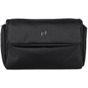 Porsche Design Roadster 3.0 Toiletry Kit 4090001823-900