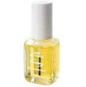 Cosmod Paris Nail-Strengthening Oil