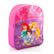 Official Character Kids Backpacks Lunch Bags Pencil Cases