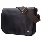 Sheridan Waxed Shoulder Bag