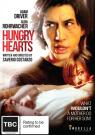 Hungry Hearts [DVD_Movies] [Region 4]