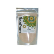 (12 PACK) - BonPom - Lucuma Powder | 200g | 12 PACK BUNDLE