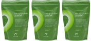 (3 PACK) - Naturya - Org Hemp Protein Powder | 300g | 3 PACK BUNDLE