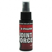 Joint Force - 6ml by E-Pharm M