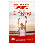 (3 PACK) - Red Kooga - Ginseng | 32's | 3 PACK BUNDLE