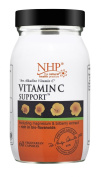 (12 PACK) - Natural Health Practise - Vitamin C Support | 60's | 12 PACK BUNDLE