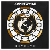 Revolve [Deluxe Edition] *