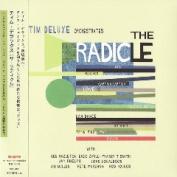 The Radicle
