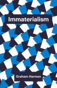 Immaterialism