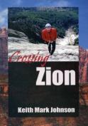 Crossing Zion