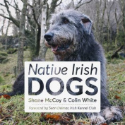Native Irish Dogs