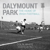 Dalymount Park