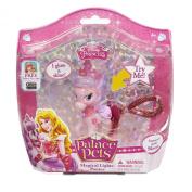 Disney Princess Palace Pets Magical Light-Up Aurora's Pony Bloom