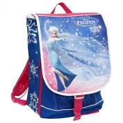 auguri preziosi 87841 backpack east. multi frozen 15 with gadgets