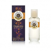Roger & Gallet Ginger Fresh Fragrant Water Spray 30ml