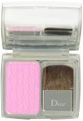 Dior Skin Rosy Glow by Christian Dior Healthy Glow Awakening Blush 001 Petal 7.5g