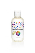 beautyblender blendercleanser Solution for Cleaning Cosmetics Brush