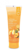 Grace Cole Ltd Body Spritz Pineapple and Passion Fruit