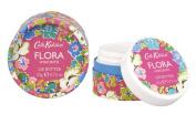Cath Kidston Flora Hyacinth Lip Butter 20 g
